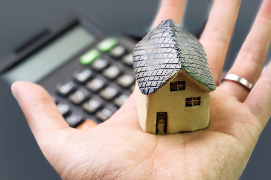 Avaliação de Imóveis, Casas, Apartamentos, Moradias e Terrenos