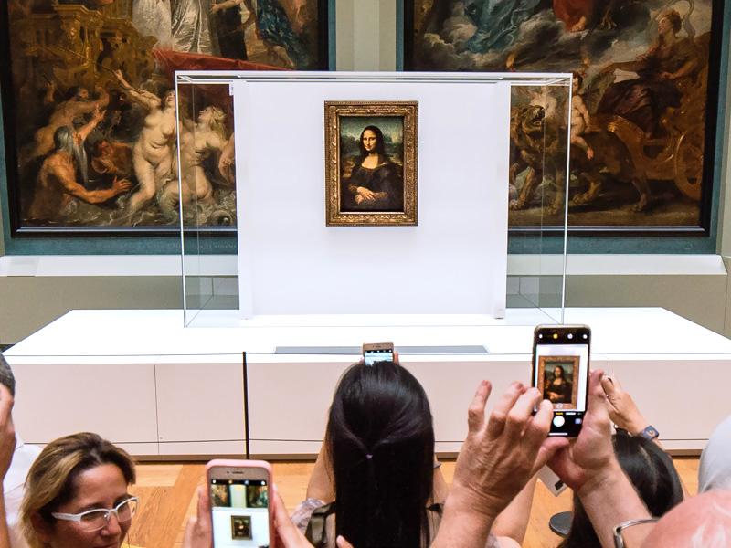 Avaliação de Obras de Arte