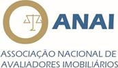 ANAI - Associação Nacional de Avaliações Imobiliários