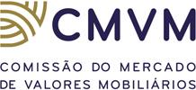 CMVM - Comissão do Mercado de Valores Mobiliários