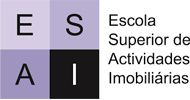 ESAI - Escola Superior de Actividades Imobiliárias