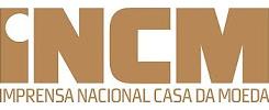 INCM - Imprensa Nacional Casa da Moeda