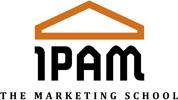 IPAM - The Marketing School