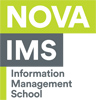 Nova IMS - Information Management School